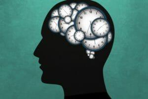 MIT Timing Control 0