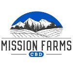 MISSION FARMS CBD COUPON CODE