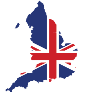 CBD OIL IN THE UK