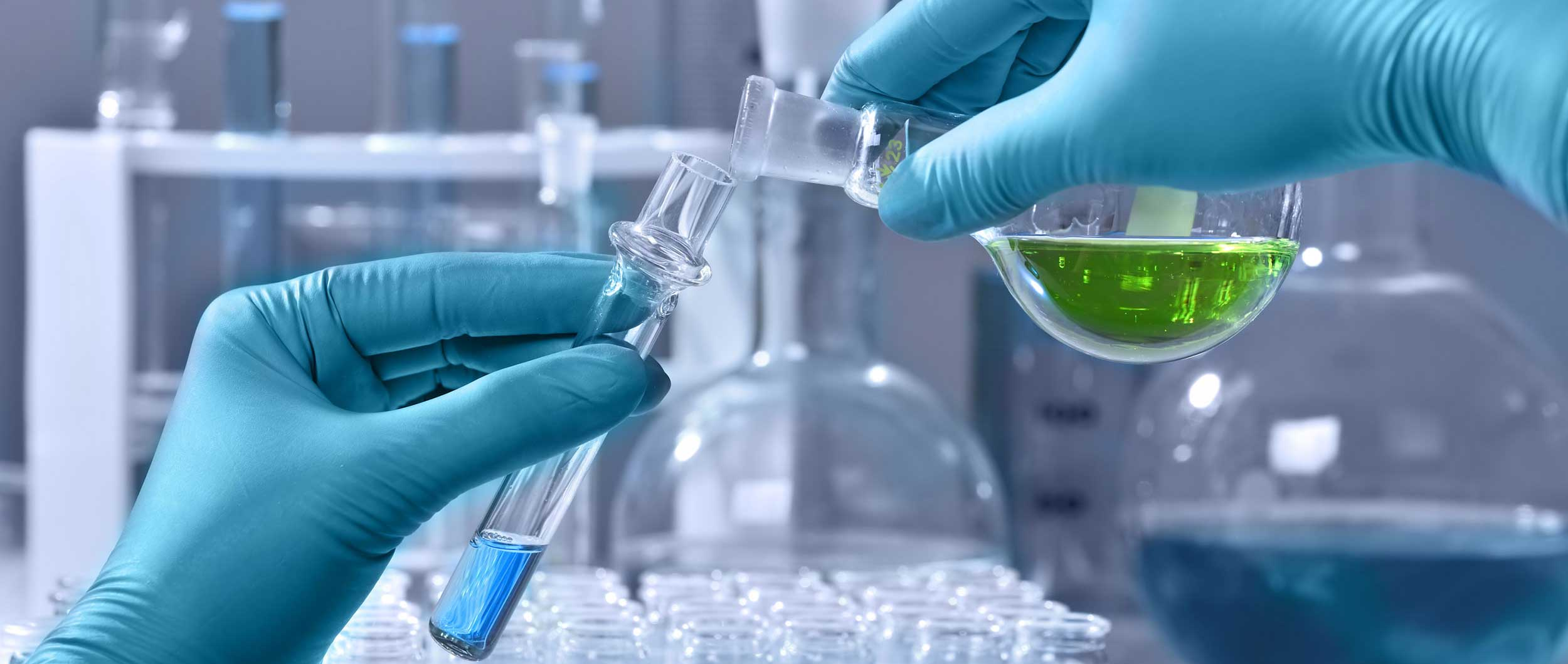 cbd oil lab tesing