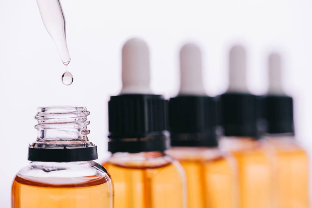 is hemp seed oil cbd oil?