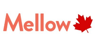 buy mellow cbd oil