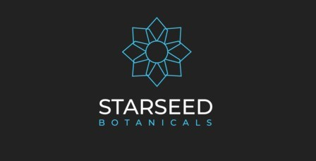 starseed botanicals cbd hemp flower