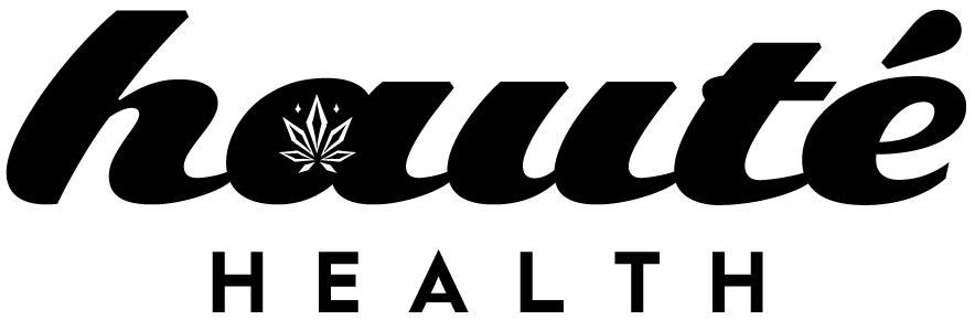 HAUTE HEALTH CANADA DISPENSARY