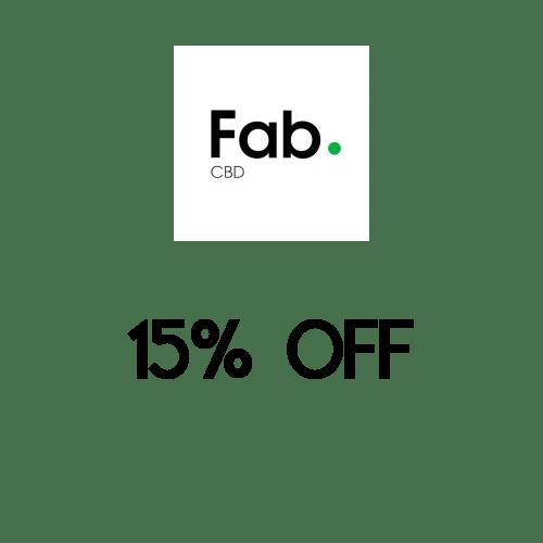 fab cbd coupon code