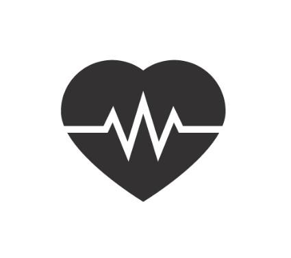 low blood pressure as side effect of cbd oil