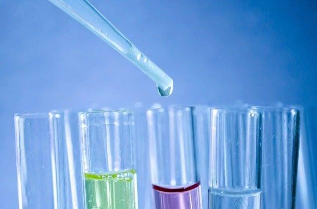 Will i fail a drug test using cbd oil