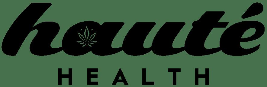 haute health canada dispensary