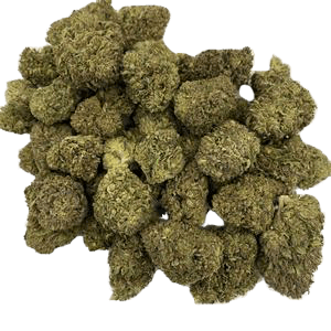 happy budz hemp cbd flower