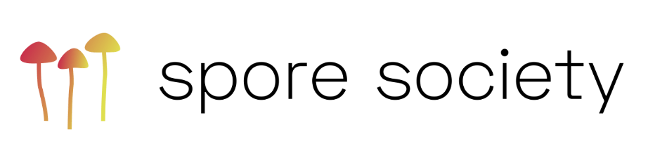 spore society logo