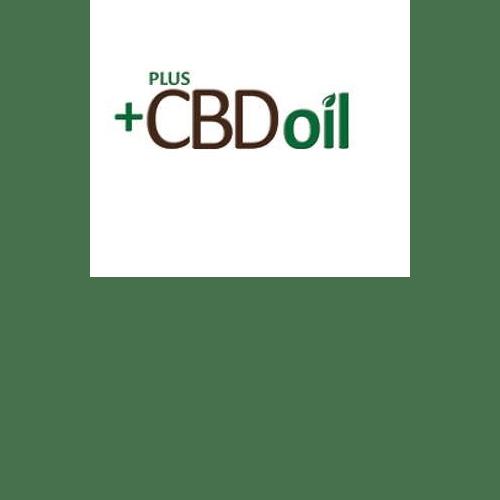 plus cbd oil coupon code