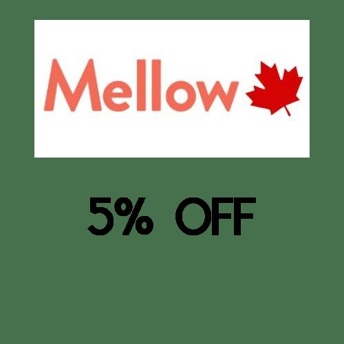 buymellow coupon code