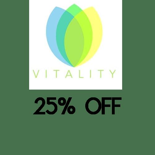 vitality health cbd coupon code