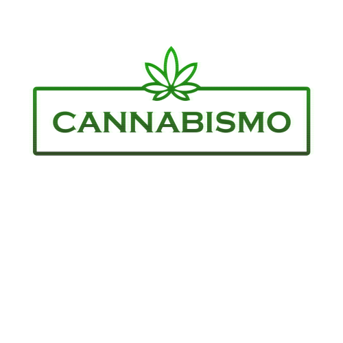 cannabismo coupon code