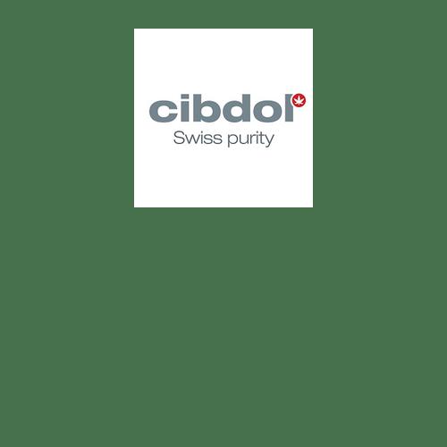 cibdol coupon code