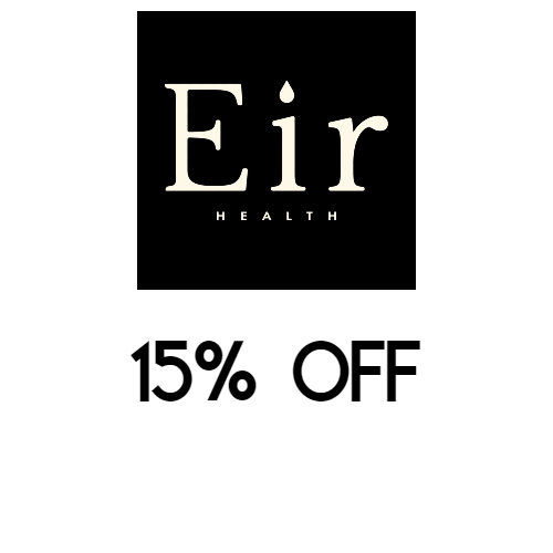 eir heath coupon code