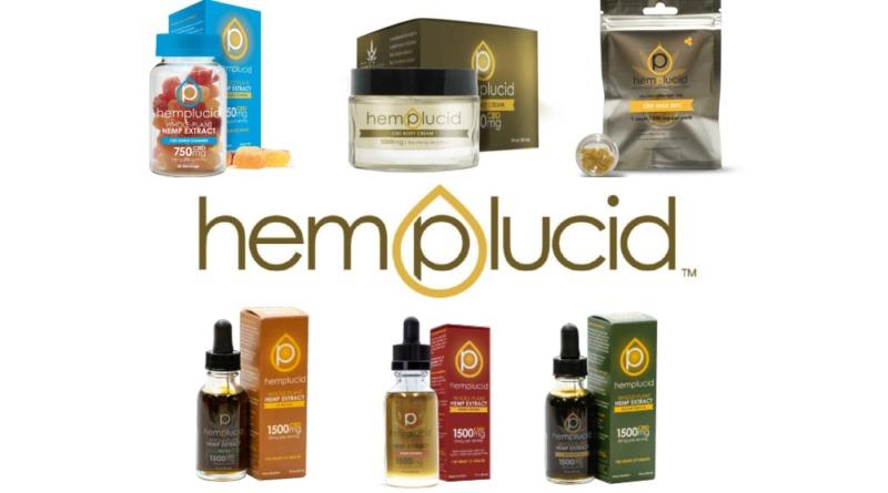 hemplucid cbd review