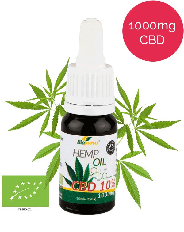 biopurus cbd oil in the uk