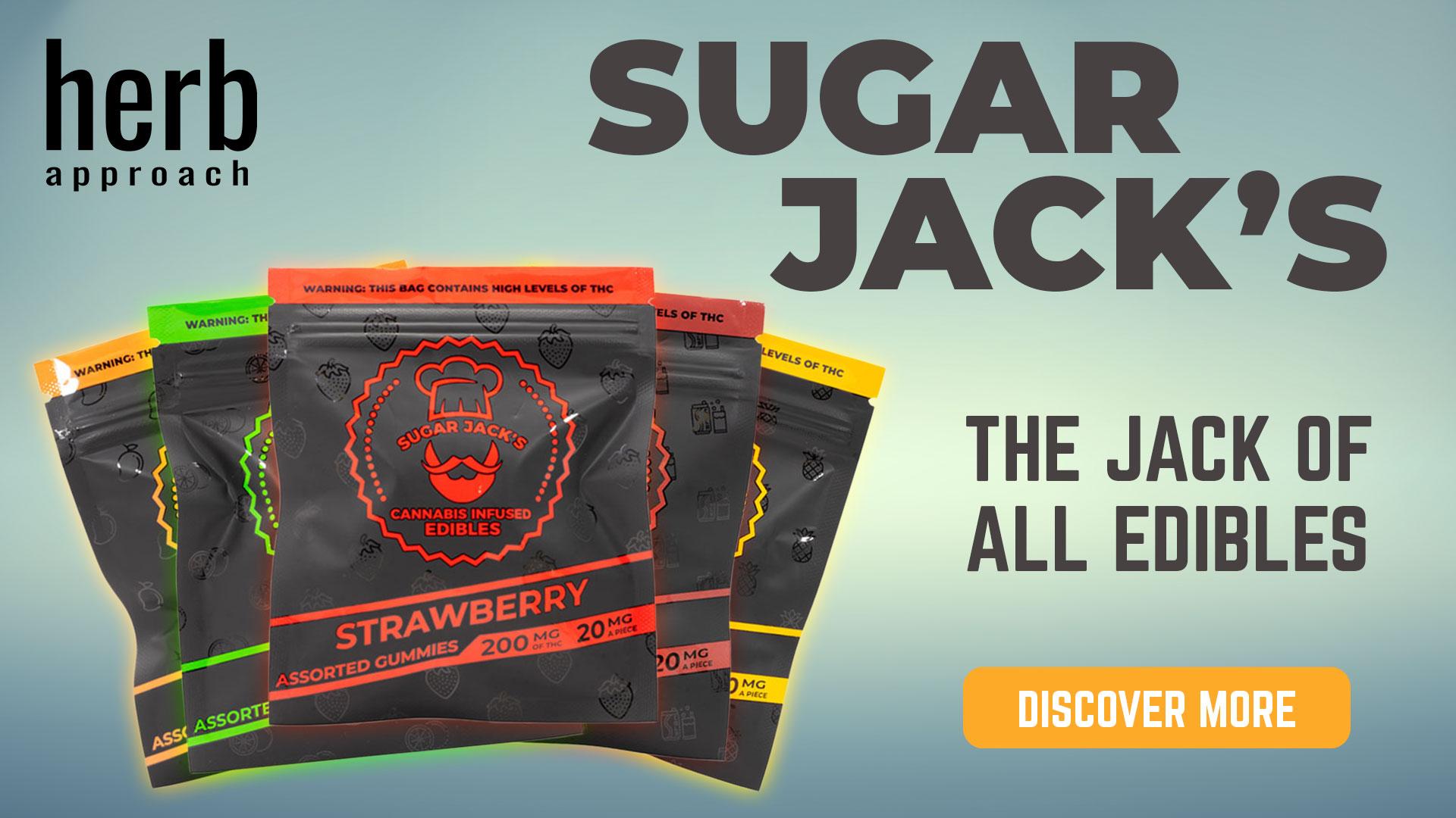 sugar jacks 1920x1080 1