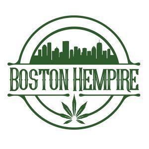 boston hempire coupon code
