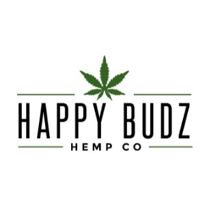 happy budz hemp coupon code