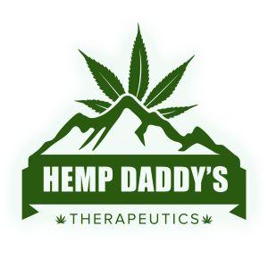hemp daddy's coupon code