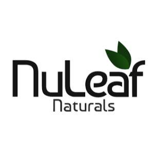 nuleaf naturals coupon code