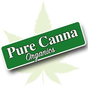 pure canna organics coupon code