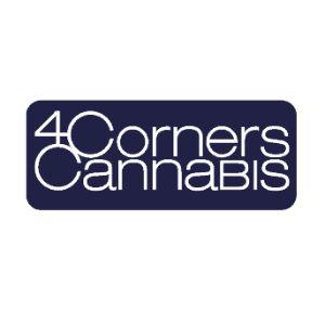 4 corners cannabis coupon code