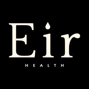 eir health coupon code
