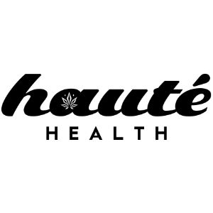 haute health coupon code