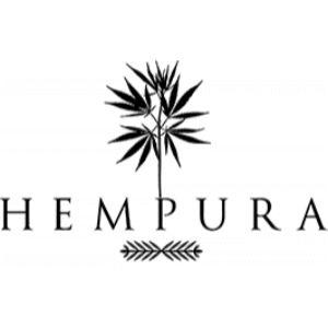 hempura coupon code