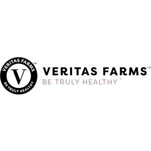 veritas farms coupon code