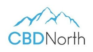 cbd north