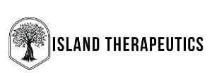 island therapeutics cbd